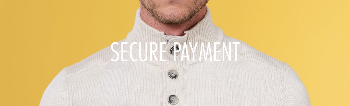 securepayment.jpg